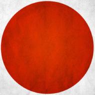 Un bout de vie au Japon